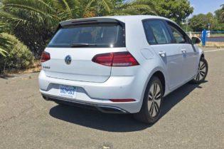VW-eGolf-SEL-RSR