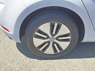 VW-eGolf-SEL-Whl