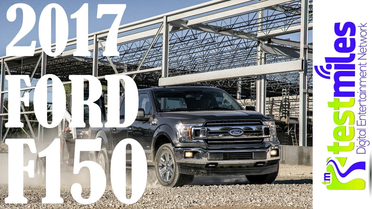 2017 Ford F150 A Raptors beginningnbsp