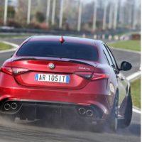 2017 Subaru Legacy Test Drive | Our Auto Expert