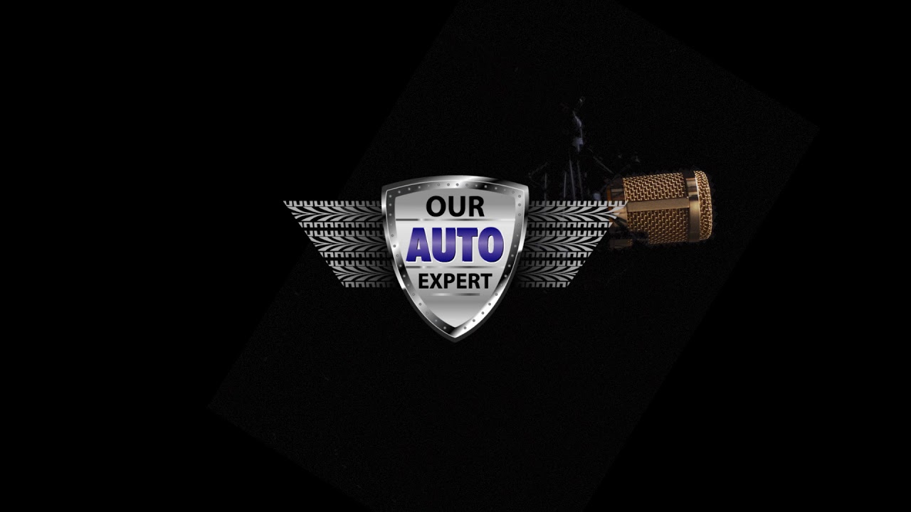 Our Auto Expert Radio The latest in the auto industry Show 2nbsp