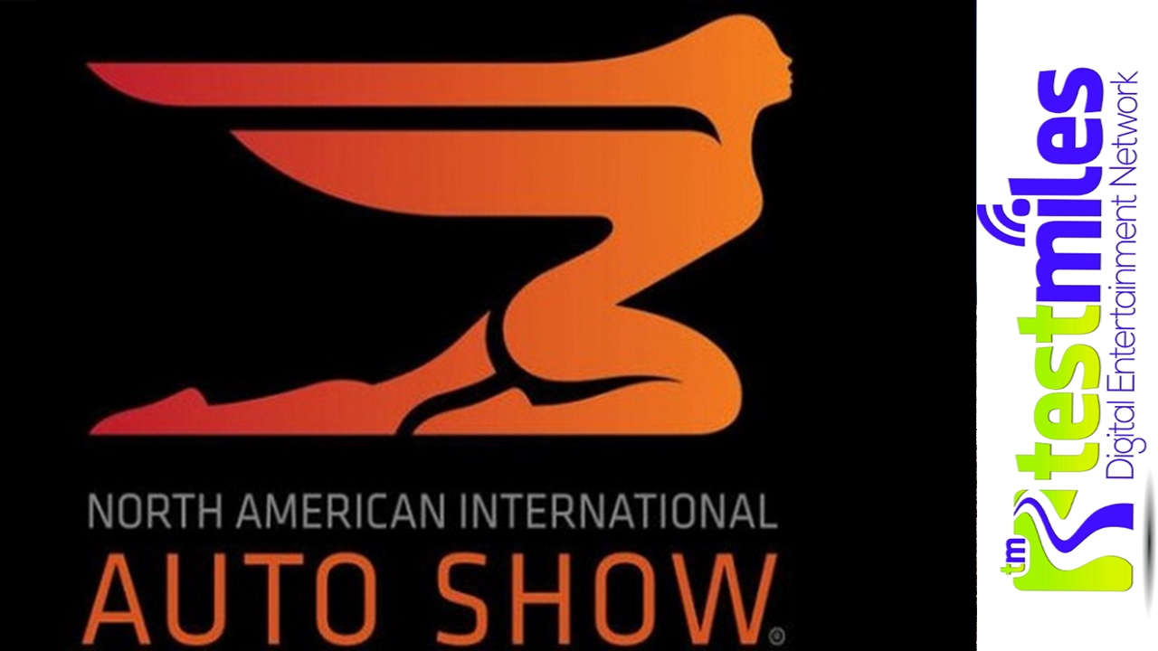 Preview of the 2017 North American International Auto Show CNNnbsp