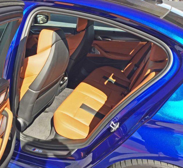BMW-M5-RInt