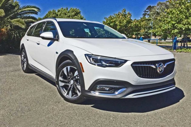 Buick-Regal-TourX-RSF