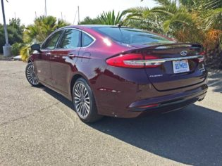 Ford-Fusion-Plat-Hybrid-LSR