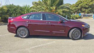 Ford-Fusion-Plat-Hybrid-RSD