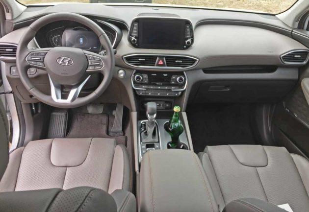 Hyundai-Santa-Fe-Dsh