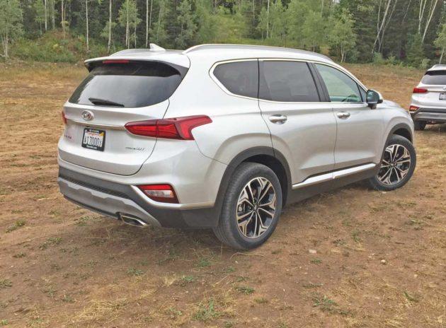 Hyundai-Santa-Fe-RSR