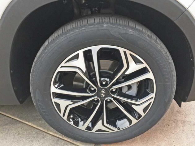 Hyundai-Santa-Fe-Whl
