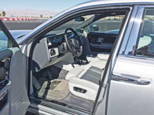 Rolls-Royce-Phantom-Int