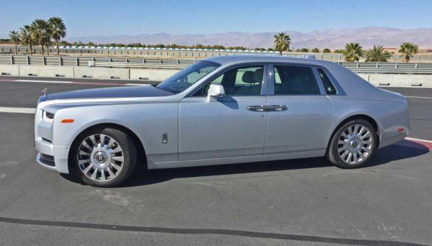 Rolls-Royce-Phantom-LSD1