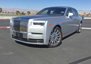 Rolls-Royce-Phantom-LSF