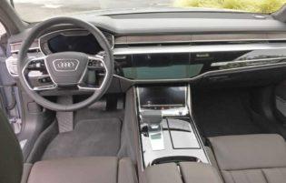 Audi-A8-L-Dsh