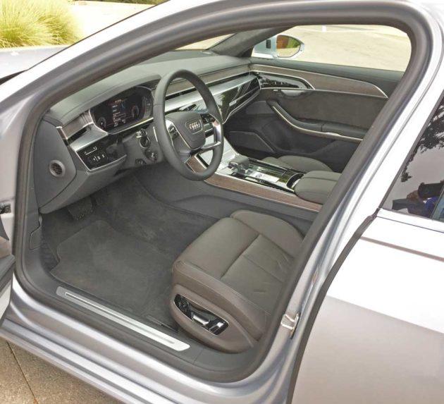 Audi-A8-L-Int