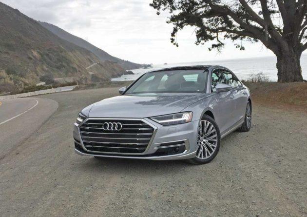 Audi-A8-L-LSF-TC