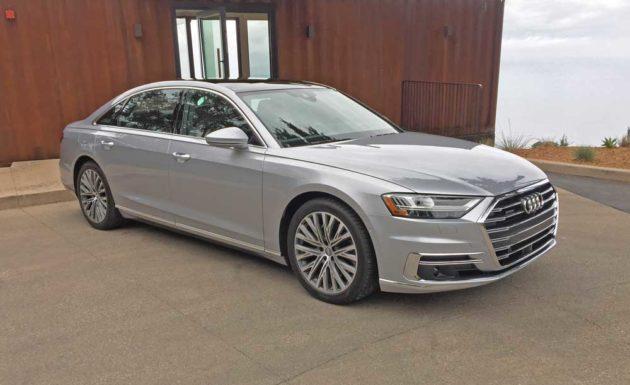 Audi-A8-L-RSF