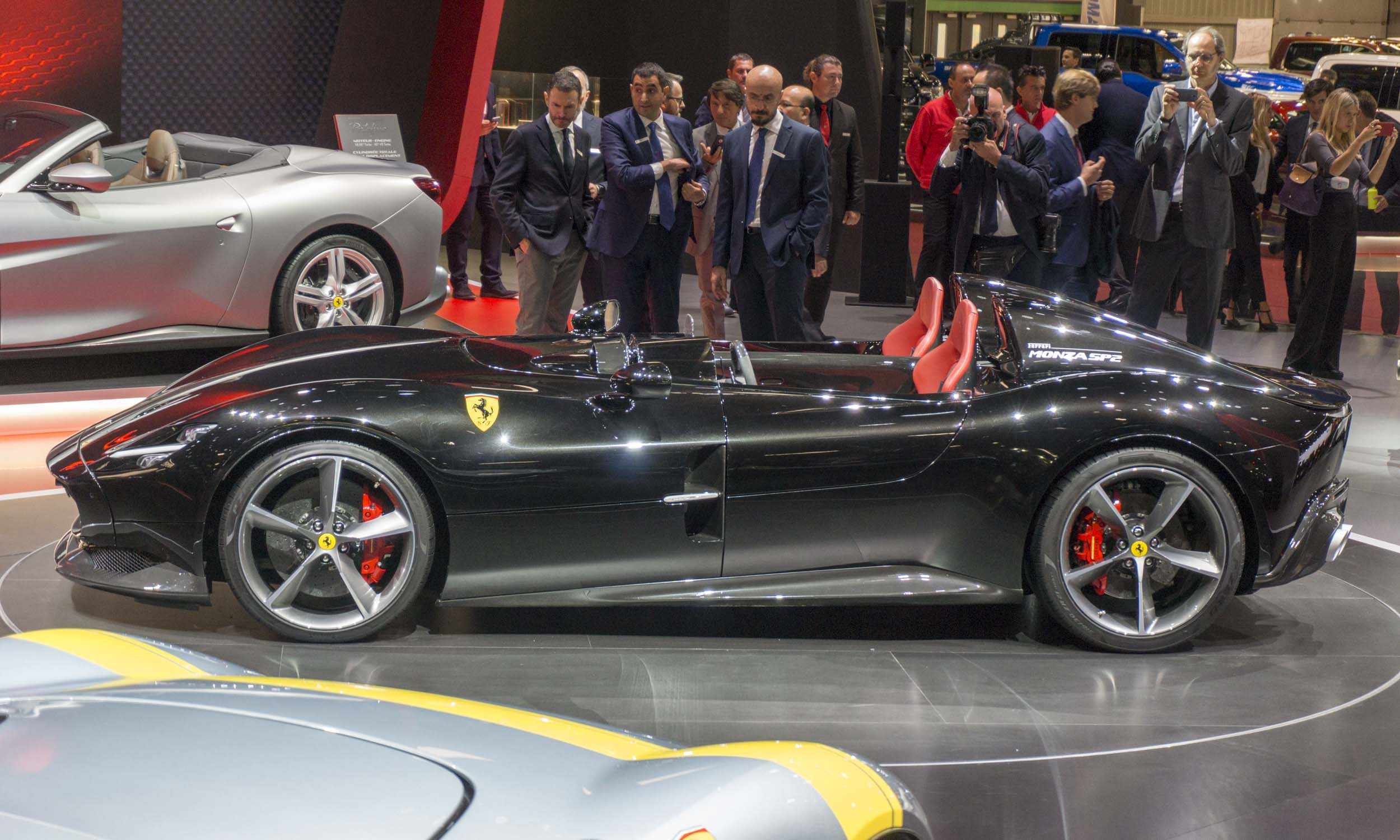 Ferrari22.jpg
