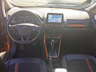 Ford-EcoSport-Dsh