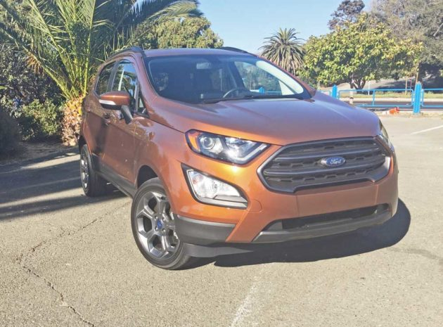 Ford-EcoSport-RSF