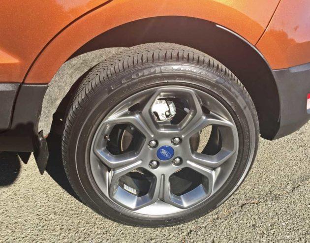 Ford-EcoSport-Whl