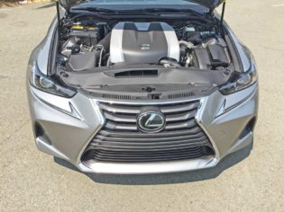 Lexus-IS-350-Eng