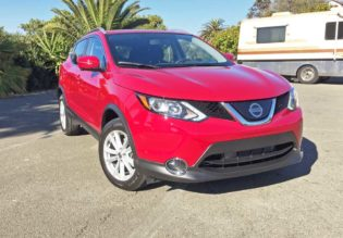Nissan-Rogue-Sport-RSF