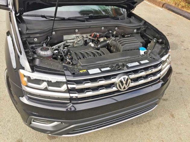 VW-Atlas-Eng