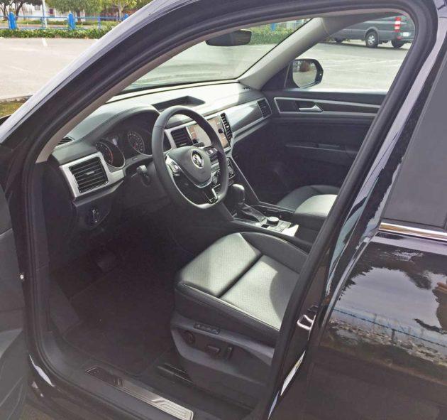 VW-Atlas-Int