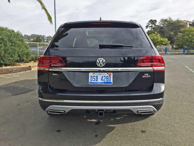 VW-Atlas-Tail