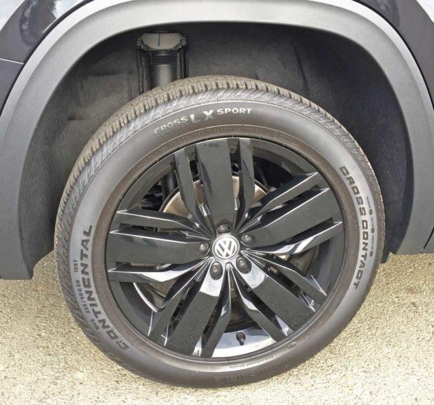 VW-Atlas-Whl