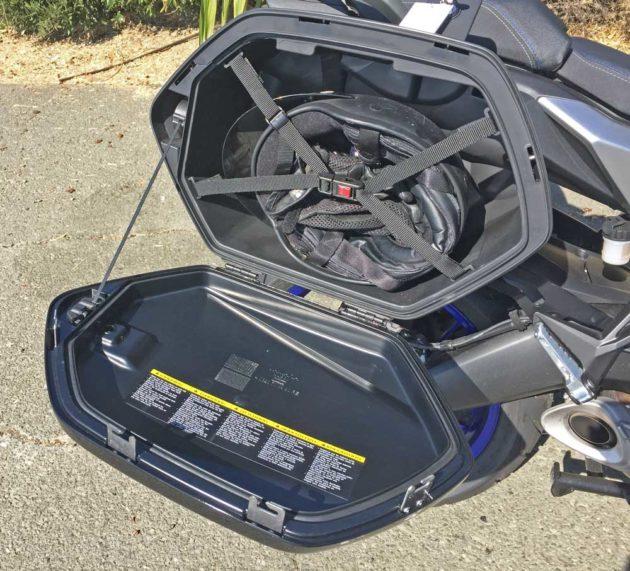 Yamaha-Tracer-900-BagO