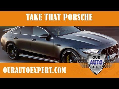 Nik Miles JD Power Initial Quality Awards KSTU Fox 13   Our Auto Expert