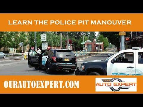 Fox 2 Detroit – 4-23-18 – Mike Caudill – Environmental Cars   Our Auto Expert