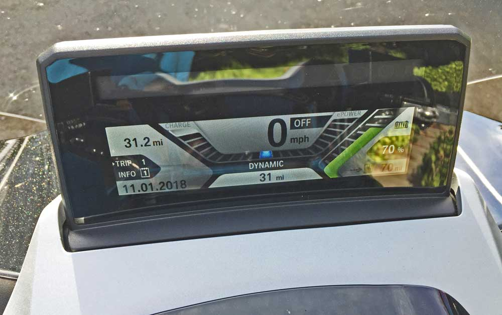 BMW-C-evolution-TFT