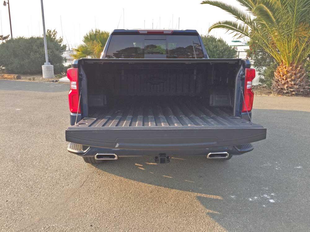 Chevy-Silverado-RST-Bd