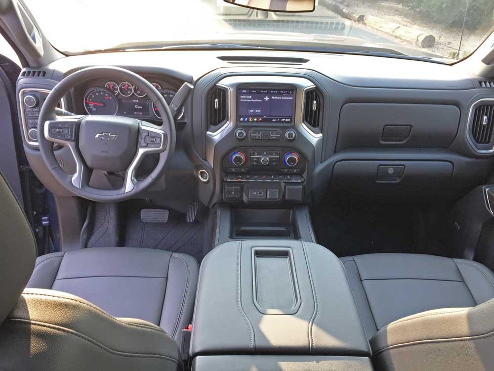 Chevy-Silverado-RST-Dsh
