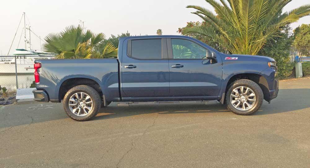 Chevy-Silverado-RST-RSD