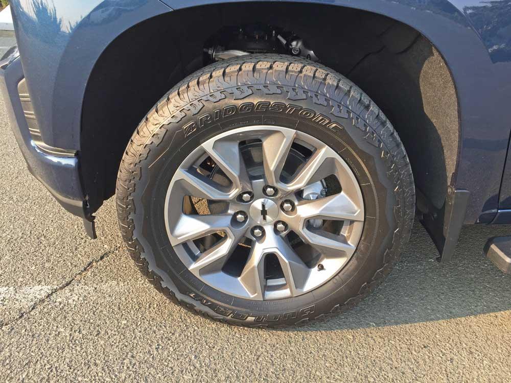 Chevy-Silverado-RST-Whl