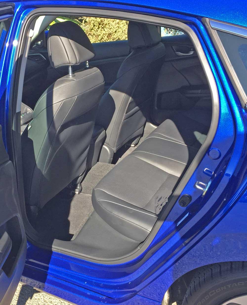 Honda-Insight-Hybrid-RInt