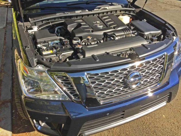 Nissan-Armada-Plat-Rsrv-Eng
