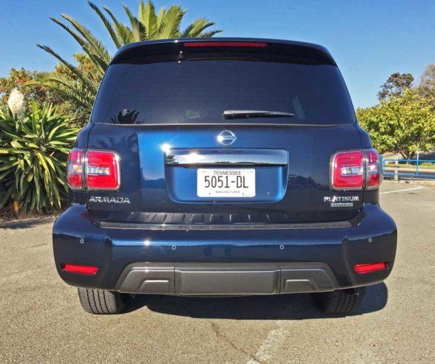 Nissan-Armada-Plat-Rsrv-Tail
