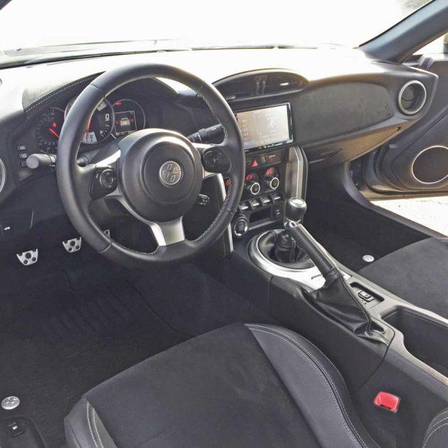 Toyota-86-GT-Dsh