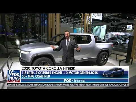 Mercedes GWagon | Our Auto Expert