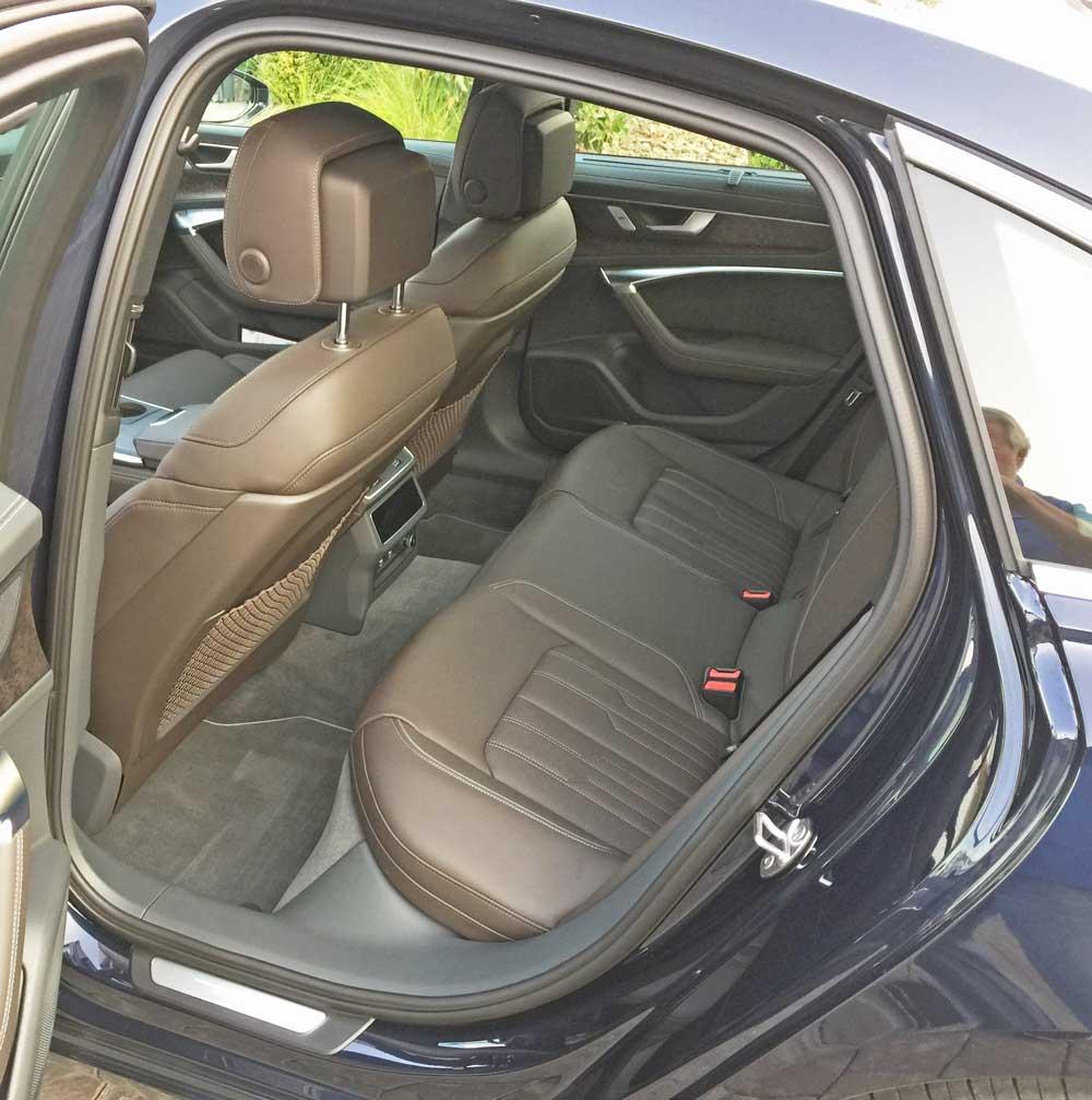 Audi-A6-3.0-Prestige-RInt