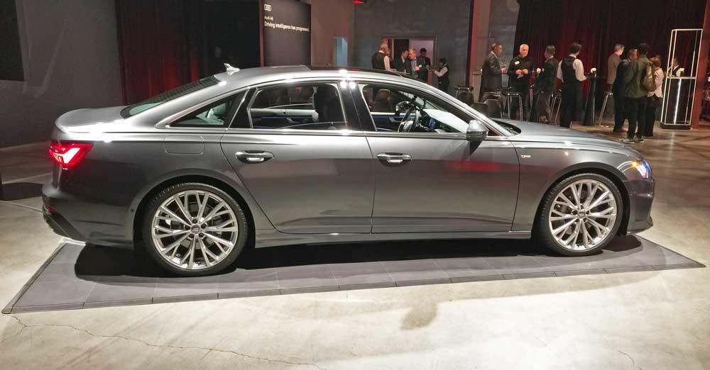 Audi-A6-3.0-Prestige-RSD