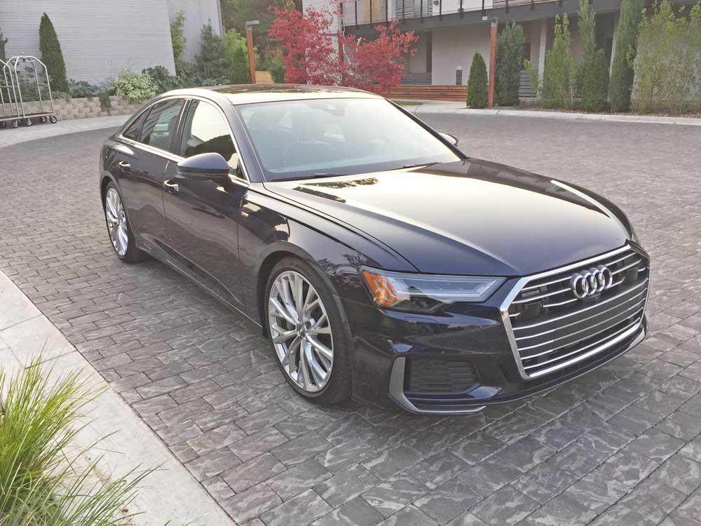 Audi-A6-3.0-Prestige-RSF