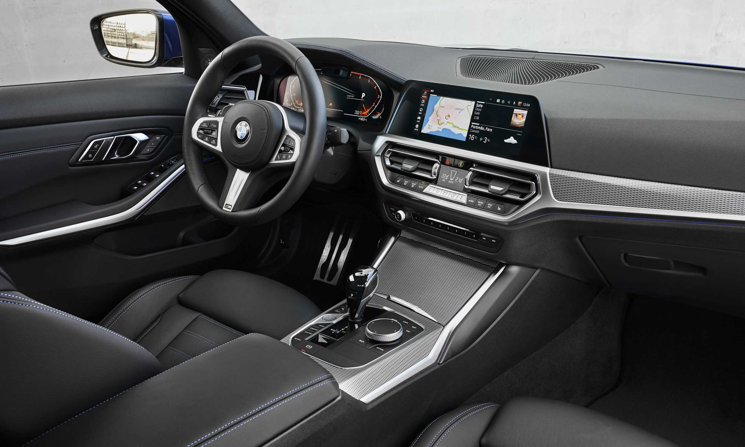 © BMW North America