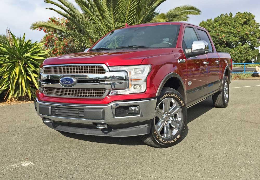 Ford-F-150-KR-SC-LSF