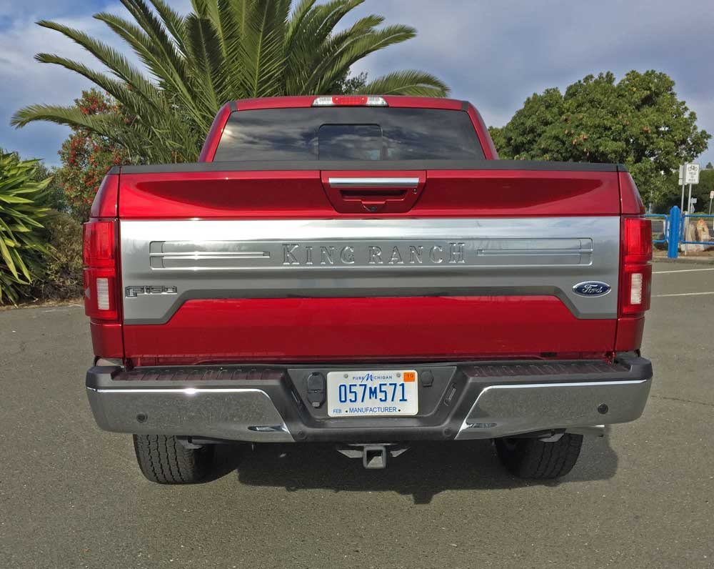 Ford-F-150-KR-SC-Tail