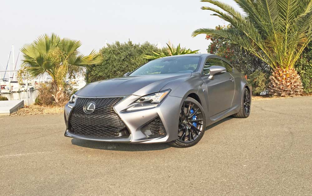 Lexus-RC-f-10th-Ann-Ed-LSF